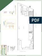 De-2015-OTE-046 - Planta Croqui Medição Resistência SPDA