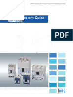 WEG-disjuntores-em-caixa-moldada-dw-50009825-catalogo-portugues-br.pdf