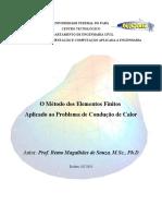 ApostilaElementosFinitos - calor elemento triangular.pdf