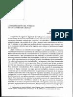 Dialnet LaComprensionDelPublicoEnUnCentroDeCiencia 224227 (3)