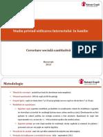 p0001000100010001_Studiu sociologic Siguranta pe Internet (1).pdf
