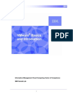 1.0_-_VMware_Basics_and_Introduction(3).pdf