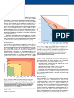 Defining-HPHT.pdf