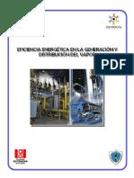 BALANCE  TEMICO EN CALDERAS   PERDIDAS.pdf