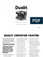 Dualit Conveyor Toaster Manual.pdf