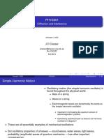 DandILectureSlides.pdf
