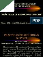 programadupont (1).ppt