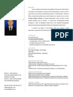 CV.Galang Arga.pdf
