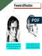 Fresnel diffraction.pdf