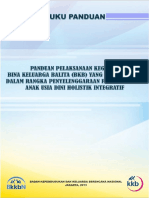 PEDOMAN HOLISTIK INTEGRATIF.pdf