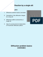 PHY227-Lecture12_Diffraction_by_a_Single_Slit.pdf