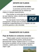 4-TRANSPORTE-DE-FLUIDOS.pptx