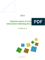 20151201 Inspiration d2 4 National Reports Web