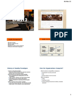 Lecture 2 Quality Management.pdf