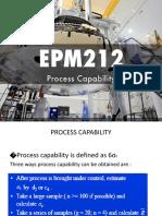 Lecture 8-Process Capability.pdf