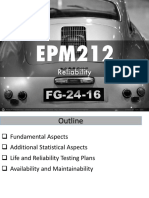 Lecture 9- Reliability-New.pdf