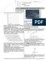 GeometriaAnalitica-ListaENEM(2).pdf