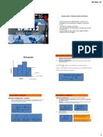 Lecture 4- 7 QC tools.pdf