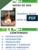 Hidratos.de.Gas.pdf