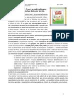 4. Secuencia LA SELVA LOCA - M. Oyanarte y G. Miñana  2015.pdf