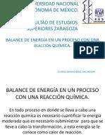 Balance.energía.proceso.reacción QMC