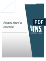 Nueva_presentacion_Autos_INS_8_horas-AJUSTADA (1).pdf