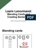 Learn-Lenormand-BlendingSentences.pdf