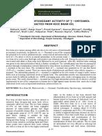 281_pdf