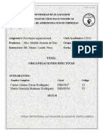 Diagnstico_organizacional__D._Rodrguez_Mansilla.doc