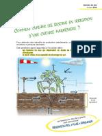 19Besoin_en_eau.pdf