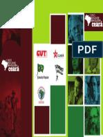 Folder - Parte externa.pdf