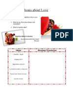 idioms-about-love.pdf