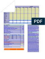 Taxcalculator2005-06(1)