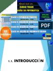 DIAPOSITIVAS ESTUDIO DE TRÁFICO.pdf