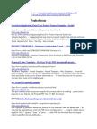 Ipinapakita Ang Mga Resulta Para Sa Download Sample Project Proposal PDF Blog Scribd