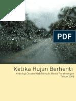 Antologi-Cerpen-Klab-Menulis.pdf