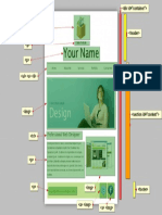 Homepage-With-Tags-and-Sections.pdf