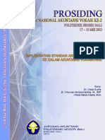SNA Vokasi ke 2 2013.pdf