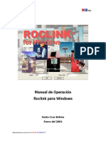 127436948-Manual-Operacion-Roclink.pdf
