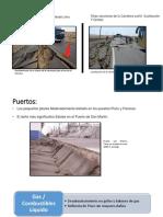Terremoto Pisco