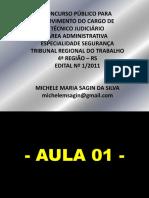 michele_seg_dignitario_1_e_2.pdf