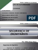 PROTEÇÃO DE AUTORIDADES.pdf