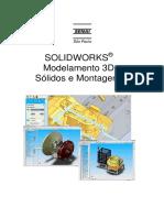 SOLIDWORKS -senai guarulhos.pdf