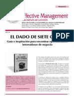 El Dado de Siete Caras.pdf