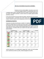 Informe Del Semc3a1foro