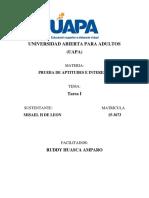 PRUEBA DE APTITUDES E INTERESES 1.docx