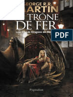 George R.R. Martin [LeTronedeFer14] Les Dragons de Meereen.epub