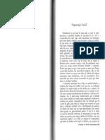 Caio Prado Junior - Formação do Brasil Contemporâneo.pdf