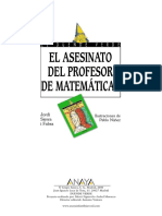 asesinato del profesor de matematicas.pdf