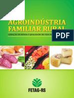 Cartilha agroindustria FETAG.pdf
